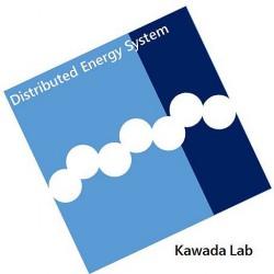 kawada-lab-logo